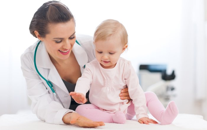 pediatrician career description pediatrician description ...