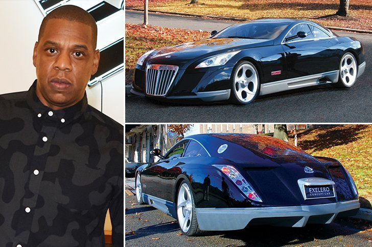 Famous Celebs Amp Their Luxury Cars Car Insurance Plans