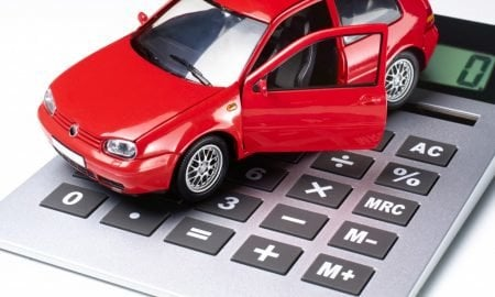 Can Car Loan Be Transferred To Another Person