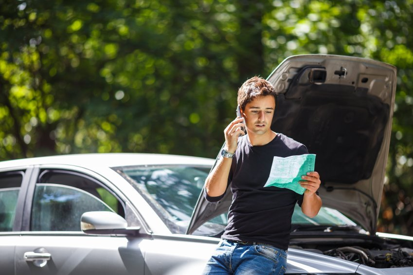 How To Get The Best Price On Auto Insurance After Making Online