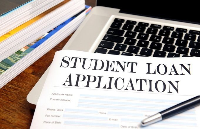 Students Get Trapped With Their Loans and Debts