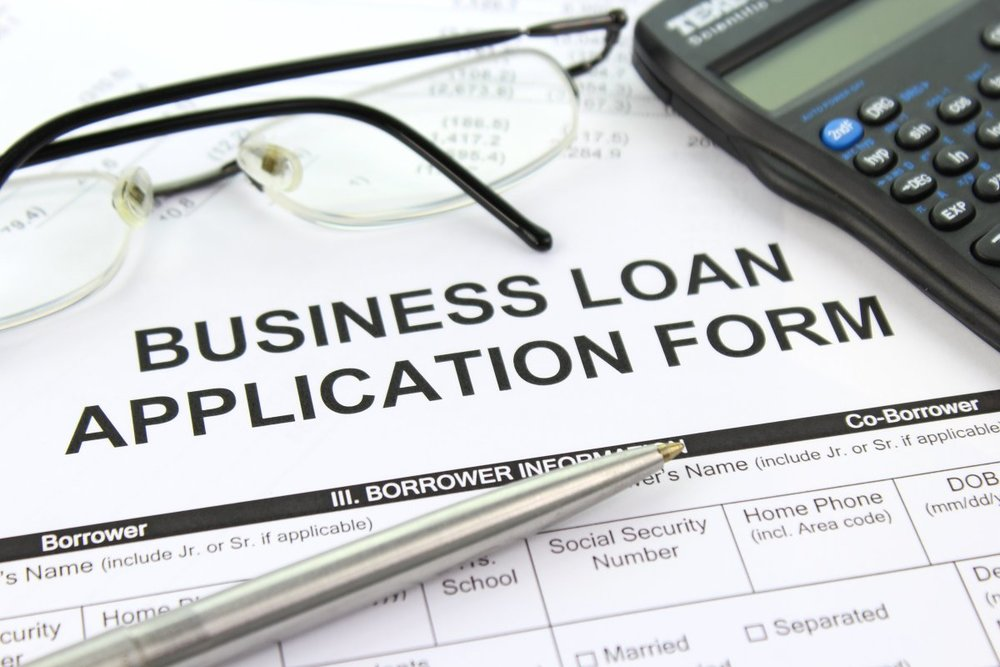 Acquiring a Business Loan Is Easire Now More Than Ever
