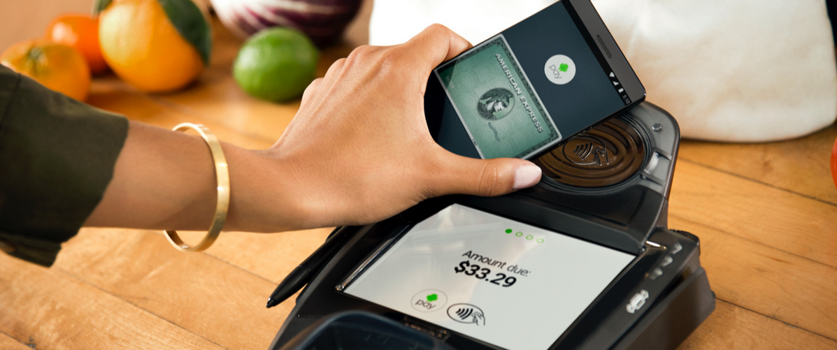 Costco now Accepts Apple Pay, but Chances of Walmart Joining