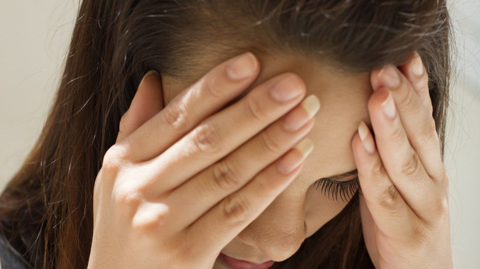 Mental Illness to be Included in Health Insurance Coverage ...