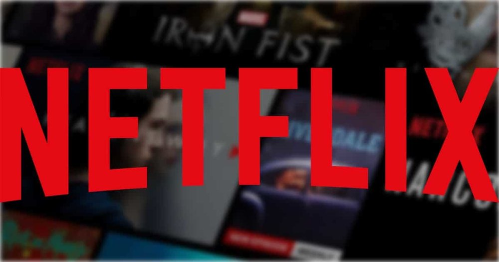 Netflix Stock Poised to Receive a 15% Rebound and Continue