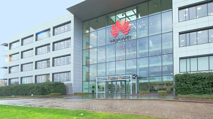 Huawei Seen As A Security Threat in the UK - Miss Penny Stocks