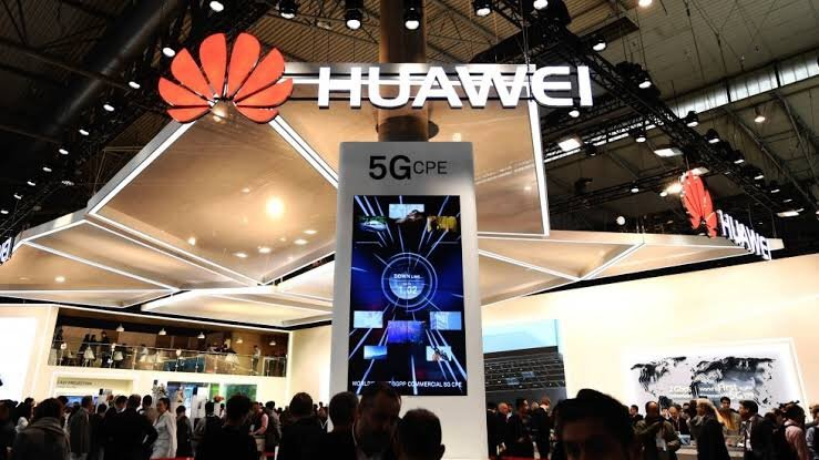 Huawei Confident To Make $100 Billion Before The End Of The Year