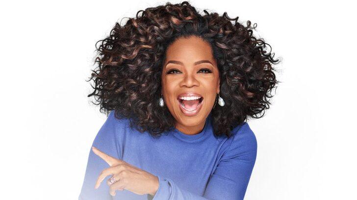 oprah-advice-1