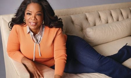 oprah-advice-4