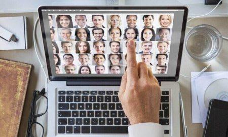 virtual-career-fair-4