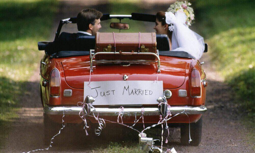 newlywed-financial-4