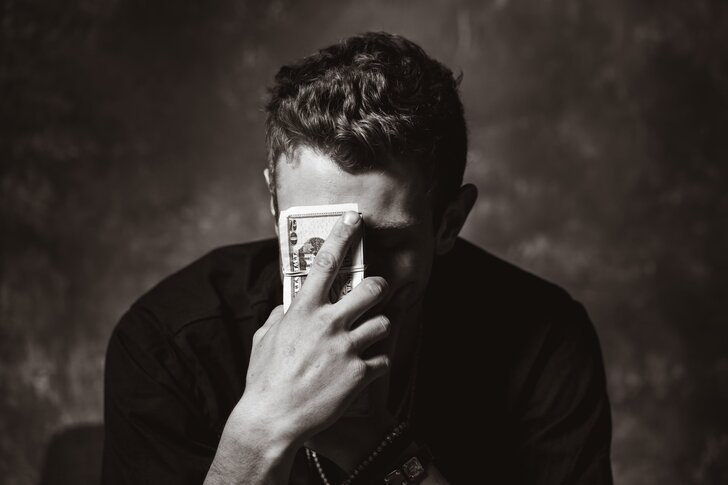 money-trouble-1