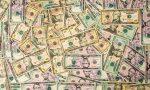money-trouble-4