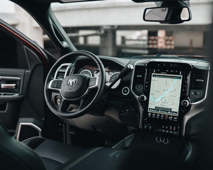 smart-car-2