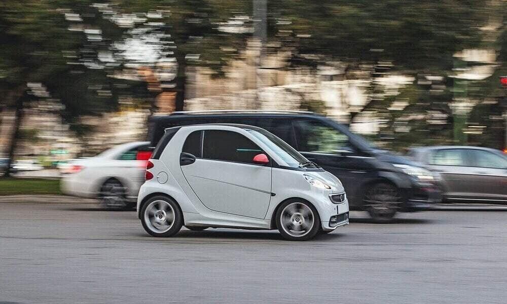 smart-car-4