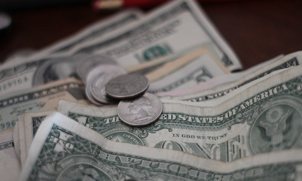 millenial-money-4
